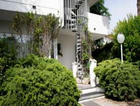 appartamento riviera romagnola