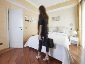 hotel per congressi rimini