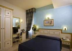 Hotel 3 stelle a Rimini offerta bambini gratis