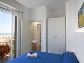 offerta-hotel 3 stelle a rimini per famiglie con bambini