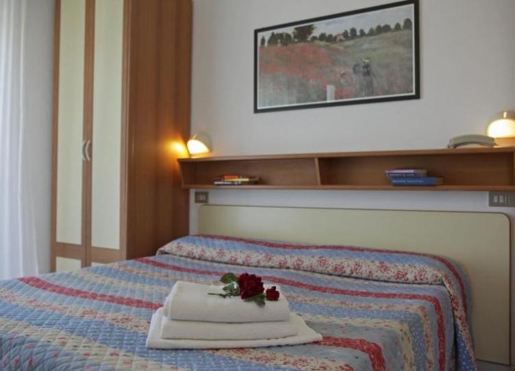 hotel 3 stelle a rimini speciale bambini gratis