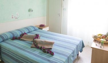 Hotel Maiorca
