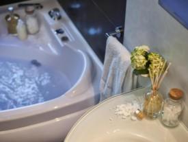 hotel 3 stelle a Rivazzurra vicino palacongressi di rimini