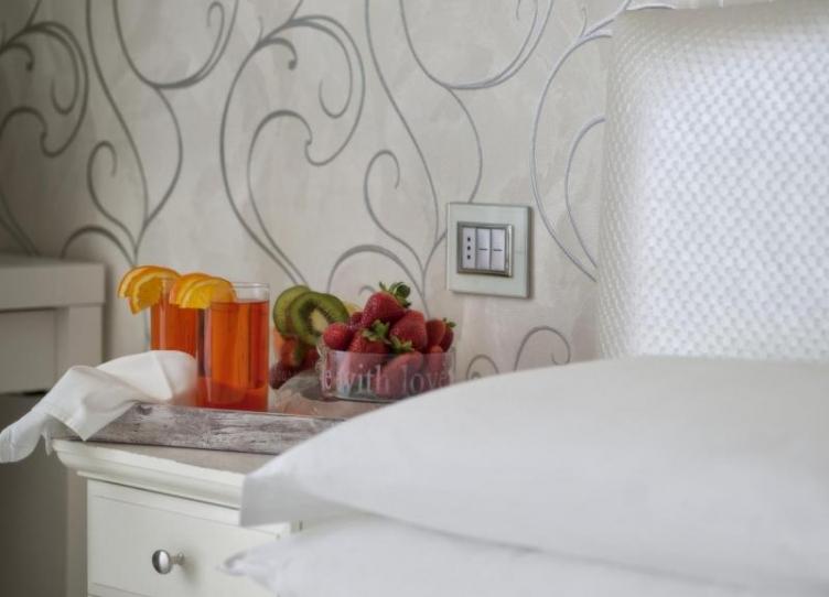 offerte hotel 3 stelle a rivazzurra offerte all inclusive