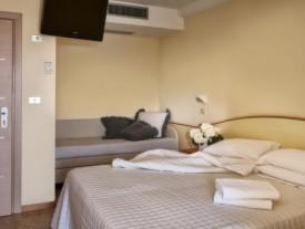 Hotel 3 stelle a Rivazzurra di Rimini offerte tutto compreso