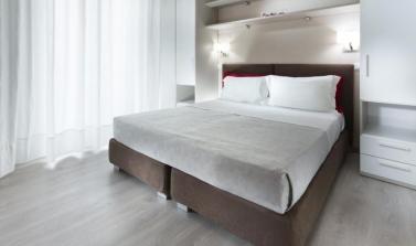 Albergo 3 stelle a Rimini family hotel
