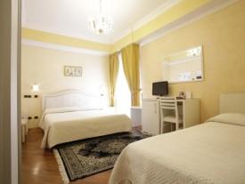 hotel 4 stelle a rimini offerta all inclusive