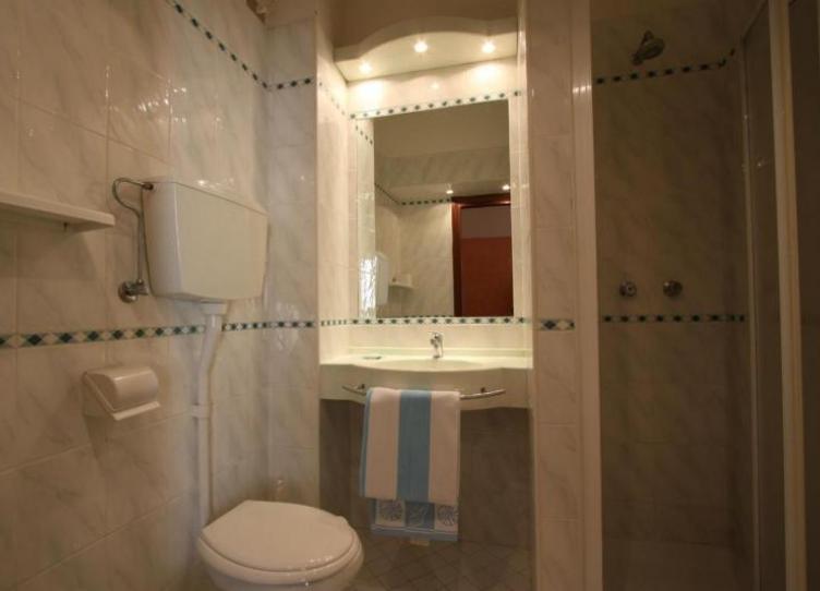Hotel 3 stelle a Rimini offerte last minute