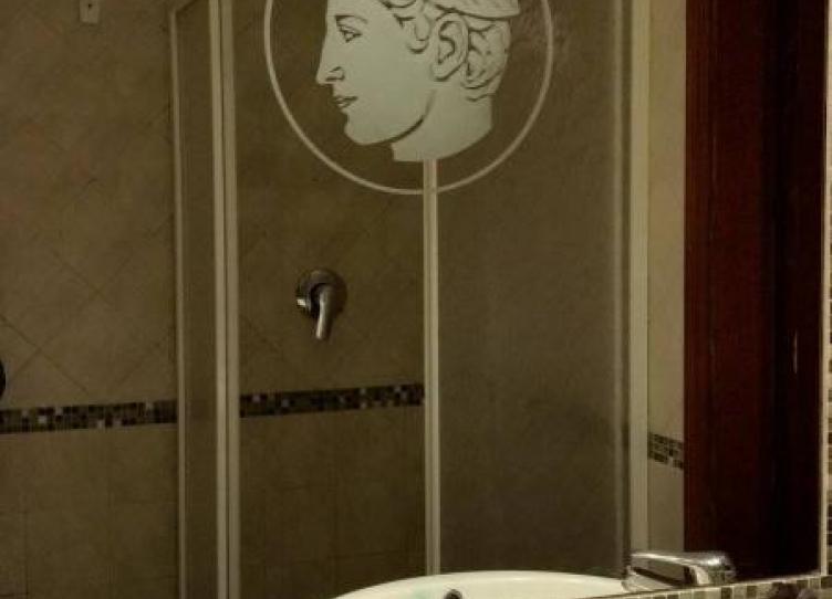 Hotel 3 stelle a Rimini per famiglie con bambini