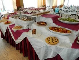 Hotel 3 stelle a Rivazzurra con offerte all inclusive
