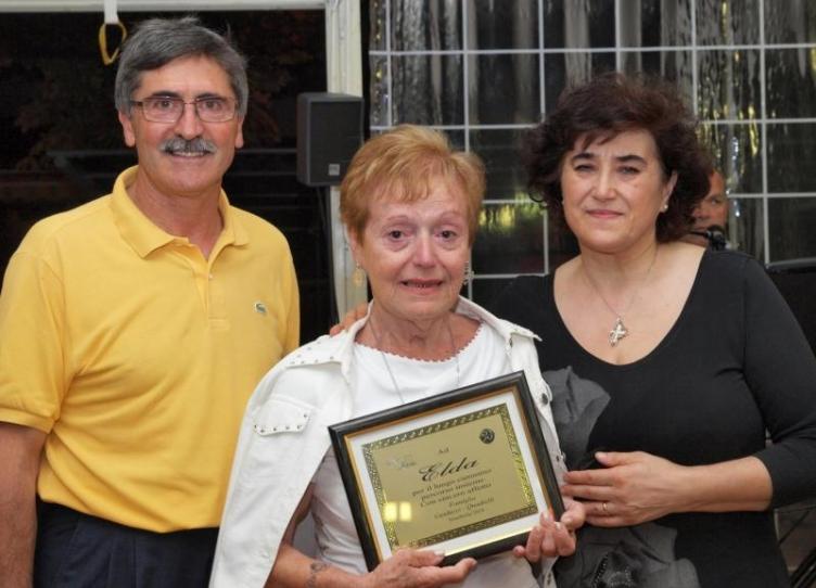 Albergo 3 stelle a Viserbella di Rimini per famiglie