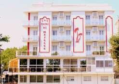 ALL INCLUSIVE HOTEL + AQUAFAN