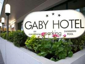 Hotel Gaby