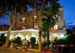 Riviera romagnola offerta hotel a Rimini