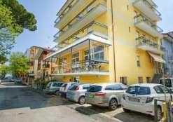 OFFERTA HOTEL + PARCO ITALIA IN MINIATURA CONVENZIONATO