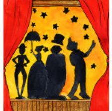 Il Teatro Massari ospita il saggio-spettacolo del Corso Giovanissimi