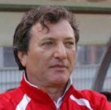 Il Rimini esonera il tecnico Oscar Brevi ed ingaggia Leonardo Acori