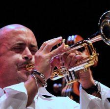 FLAVIO BOLTRO in concerto a Santarcangelo