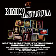 Rimini Antiqua