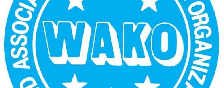 World Association of Kickboxing Organiza