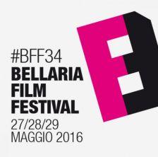 Al via il 34° Bellaria Film Festival