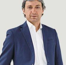 I riminesi al voto: Andrea Gnassi confermato Sindaco di Rimini