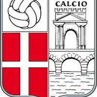 Rimini Calcio FC