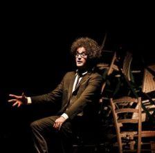 Presentata la nuova stagione del Teatro Astra di Bellaria Igea Marina