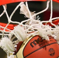 Basketball Festival: Final Eight Coppa Italia Serie A