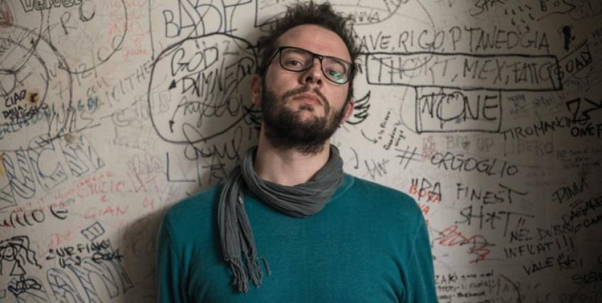 Daniele Maggioli