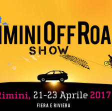 Rimini Off Road