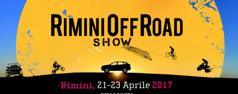 Rimini Off Road