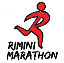 Rimini Marathon (Logo)