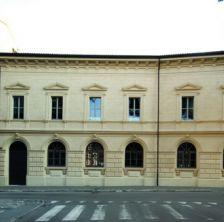 Palazzo Agolanti