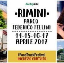 STREEAT® Food Truck Festival