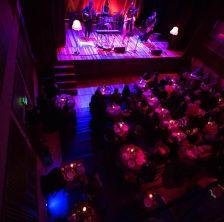 Teatro Coriano