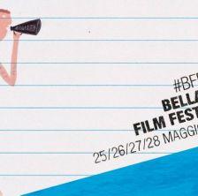 Bellaria Film Festival