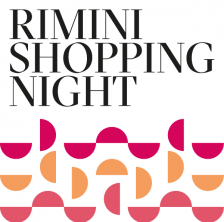 Rimini Shopping Night