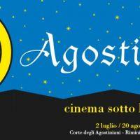 Agostiniani 2017