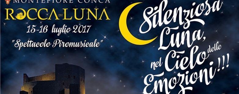 Rocca di Luna 2017 h