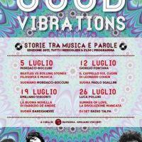 Good Vibrations - Storie tra musica e parole