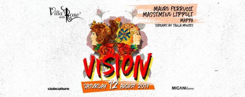 villadellerose-vision 12-08
