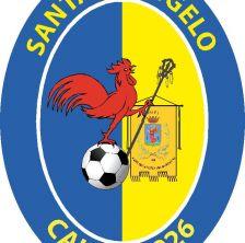 Santarcangelo Calcio Logo