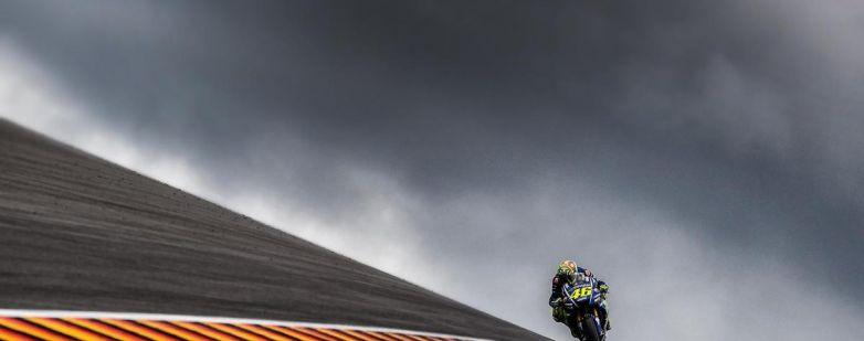 Rimini Racing Shot 2017 - Luca Gambuti