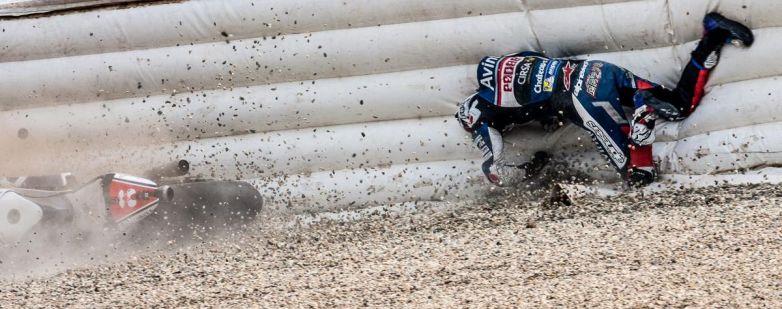 Rimini Racing Shot 2017 - Laszlo Hantos