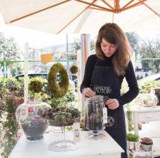Giardini d'Autore Rimini