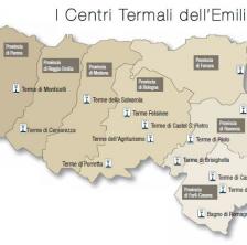 Terme della Romagna
