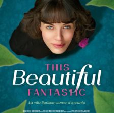 Locandina This beautiful fantastic