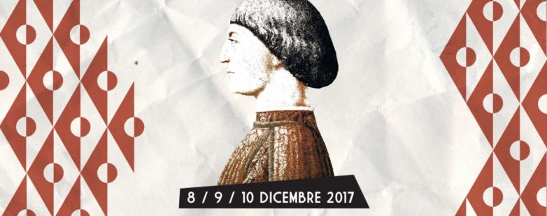 Matrioska al Castel Sismondo 2017