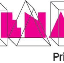 Logo Enada Primavera